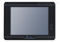 浩腾FT151BOX工业平板电脑