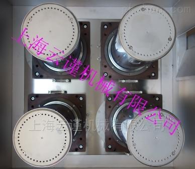 德国进口DIENES加热器DIENES干燥器原装