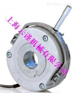 德国原装PRECIMA制动器PRECIMA离合器中国