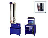 QJ210A填缝剂抗压强度测试仪