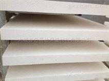 辽宁热固复合保温板、防火硅质改性聚苯板