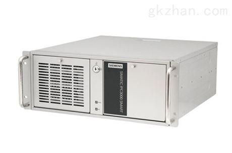 西门子工控机IPC3000