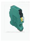 現貨P+F傳感器/致動器模塊價格優