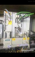 西門子6SN1123驅動器報A029故障維修