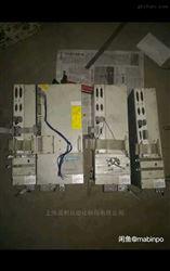 西门子6SN1123驱动器Y轴故障维修