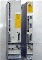 西门子6SN1123报A508故障维修