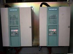 德国西门子直流控制器修理厂家