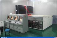 LCD基板视觉检测-LCD基板视觉检测系统
