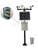 室外小型气象站环境检测变送器气象检测仪