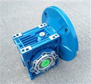 RV-E090三凯蜗杆减速机现货