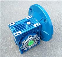 蜗轮蜗杆RV040三凯减速机
