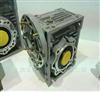 NMRV110三凱精密減速電機,塑料機械專用減速機批發
