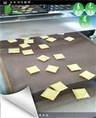 豆制品微波干燥设备豆皮腐竹干燥杀菌机