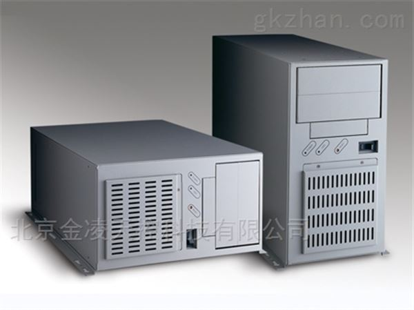 研华工控机IPC-6608