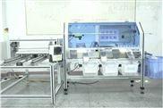 继电器字符检测-全自动继电器外壳字符视觉检测系统