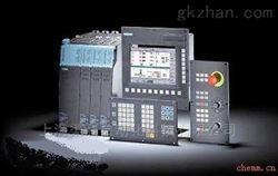 西门子802dsl加工中心维修