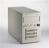研华工业计算机