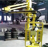 助力搬运机械手 厂家直销平衡吊 手动移载机