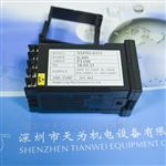 XMTG-6312阳明YANGMING数显温控器