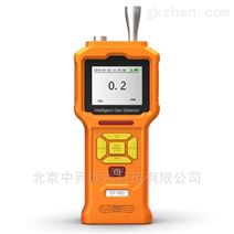 中西便携式臭氧检测仪