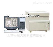 JZNGF-8000自动工业分析仪