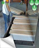 木材微波烘干设备干燥机