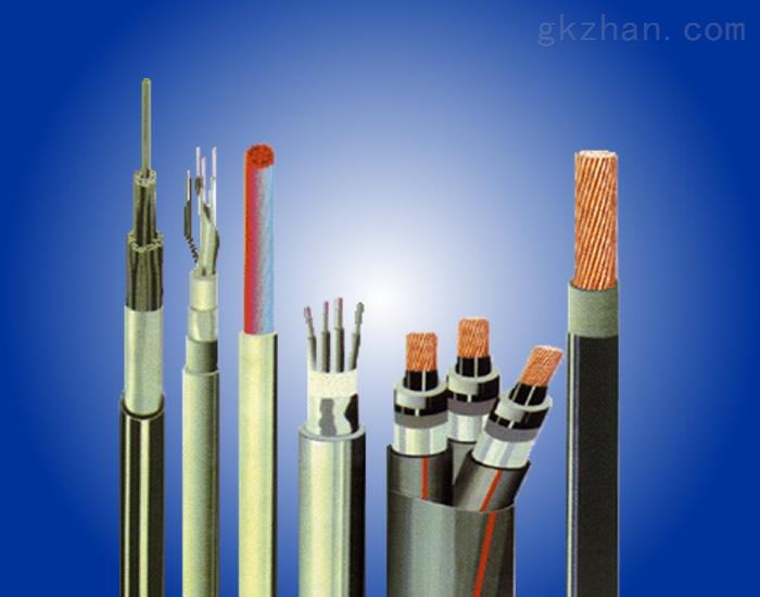 天龙物资BPVVPP2变频器专用电缆国标标准