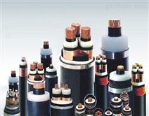 調速電機節約百分之30電力BPVVP3變頻電纜