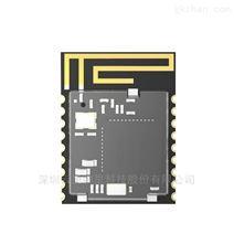 蓝牙4.0模块MS50SFA1C