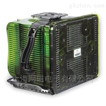 Entegris-应特格 硅片盒装置 芯片承载盒