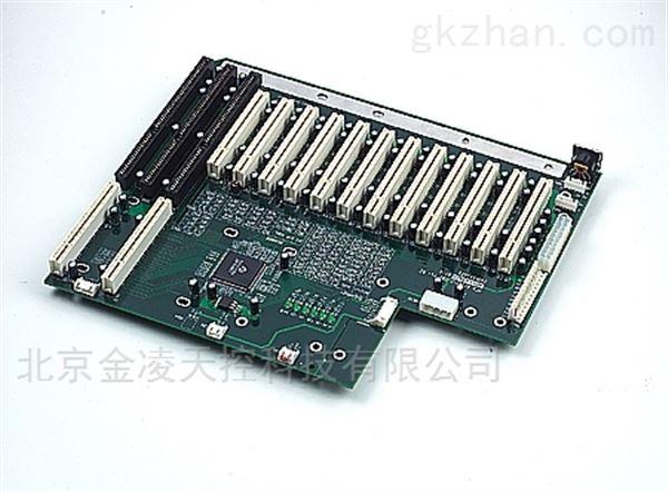 研华底板PCA-6114P12