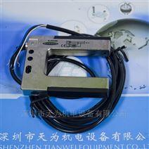 美国邦纳BANNER金属槽形传感器SLM30B6