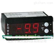 单制冷温控器