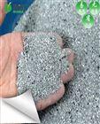 猫砂微波干燥设备厂家直销西安圣达