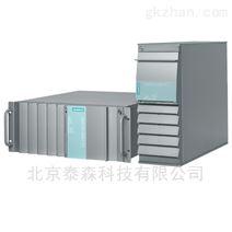 IPC847C/D-西门子工控机
