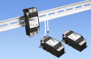 COSEL直流電源濾波器6A ±50V係列SNA-06-223