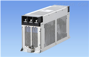 100A 三相500V交流滤波器FTB-100-355-L