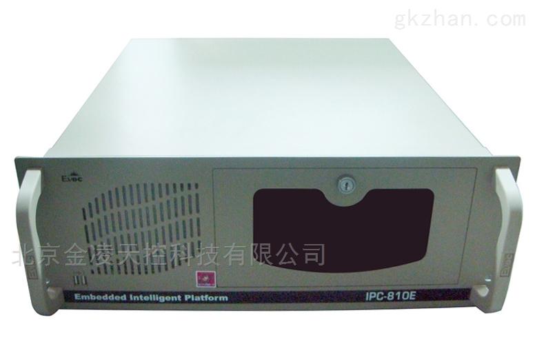 研祥工控�CIPC-810E