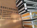 XLP/N3800A02-50-00,DWQZP/N8300-A11-B50