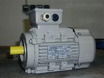 百里挑一天欧AC-MOTOREN系列AH225M-4电机