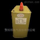 自愈式低压并联电容器ANBSMJ-0.48-20-3