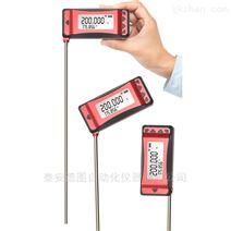 厂家直销 DTSW手持棒式标准数字温度计