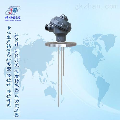 广州电导液位开关