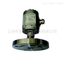 库存YS1PF-420.025法兰式液位变送器