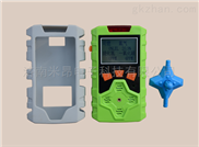 便携式三合一气体检测仪KP826型