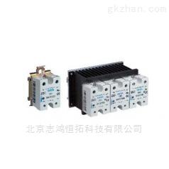 高诺斯CROUZET接近/限位开关、电机、温控器