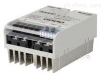 SPC1系列功率控制器