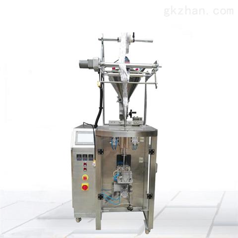 螺杆式150克核桃粉全自动立式食品包装机