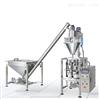 全自动不锈钢25-500克医药粉末包装机