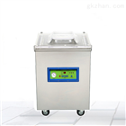 ZH-ZKJ500型单室小型家用真空包装机供应商